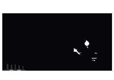 Districts Of Austria Bezirke Osterreichs Quiz By Brian004024