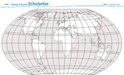 Welt – Stu... Google Earth
